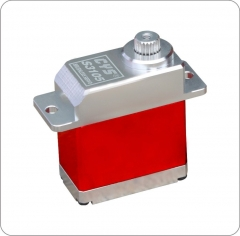 CYS-S3105 20g Metal Digital Coreless Gear Servo 2.2KG 2.5Kg 6V-7.4V 23x12x28.5mm