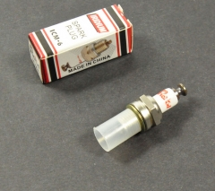 Rcexl ICM-6 10mm CM6 Iridium Spark Plug For DA DLE Gas Engine