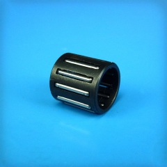 DLE Engines Needle Bearing DLE20/DLE20RA/DLE40 Engine Accessories