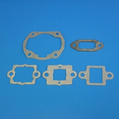 Full Set Of DLE20RA Gasket RC Airplane Engine Replacement