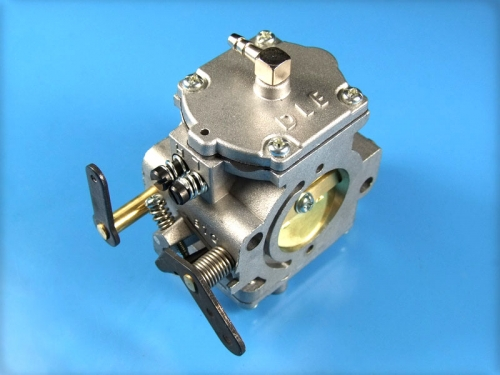 Original  Carburetor For DLE 170