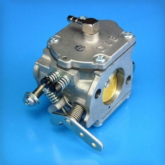 DLE120 Carburetor Original For 85cc 111cc 120cc DLE Gas Engine