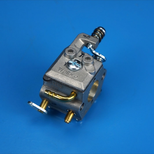 Original Walbro Carburetor for DLE30/35RA