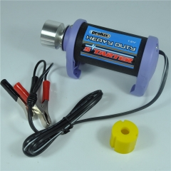 Original Prolux PX1275 90A Size 12V Standard Starter For RC Airpalne Car Boat Model