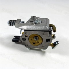 Zyhobby Carburetor for EME55/DLE55 Gasoline Engine EME Original