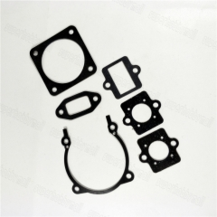 Zyhobby Gasket Set for EME55/ DLE55 Gasoline Engine EME Original