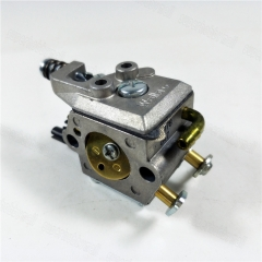 Zyhobby Carburetor for EME35 Engine EME Original