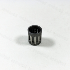 Zyhobby Needle Bearing for Engine EME60 EME Original