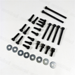 Zyhobby Complete Set of Screw for Engine EME60 EME Original