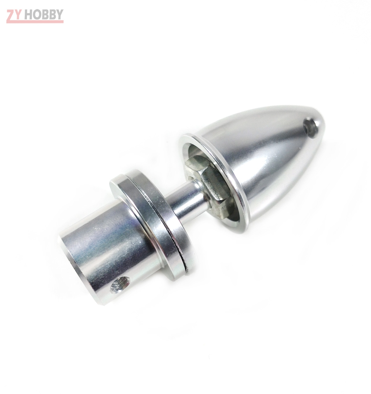2mm 3mm 3 17mm 4mm 5mm 6mm 8mm Rc Aluminum Bullet