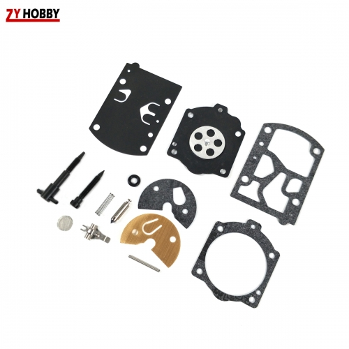 Carburetor Repair Kit for DLE170CC