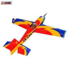 EXTRA 330 57inch/1448mm EP RC Electric AirPlane