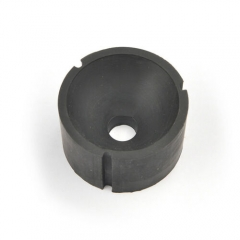 OD52 x ID40 x H30mm Rubber Cap for Terminator Starter  -US stock