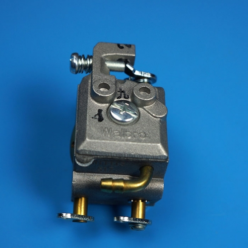 Original Walbro Carburetor for DLE40/60
