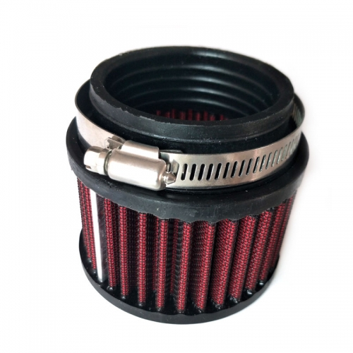 Air Filter for DLE170 / 170M / 200