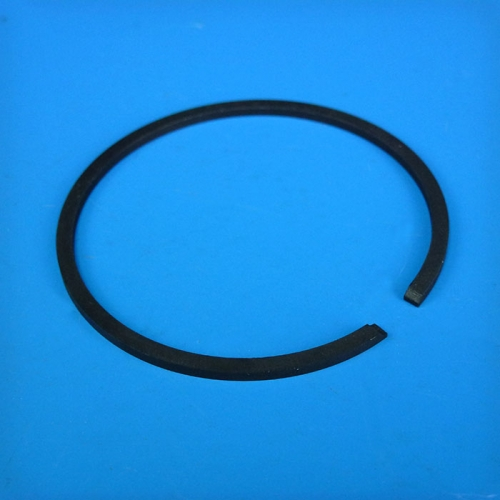 Piston Ring for DLE60 DLE30