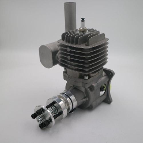 RCGF 61cc Petrol / Gasoline Engine with Walbro Carburetor