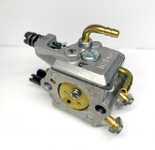 Walbro WT978 A Carburetor for RCGF 26CCBM 32CC 35CC 56CC 30CCT 40CCT 50CCT Gasoline engine