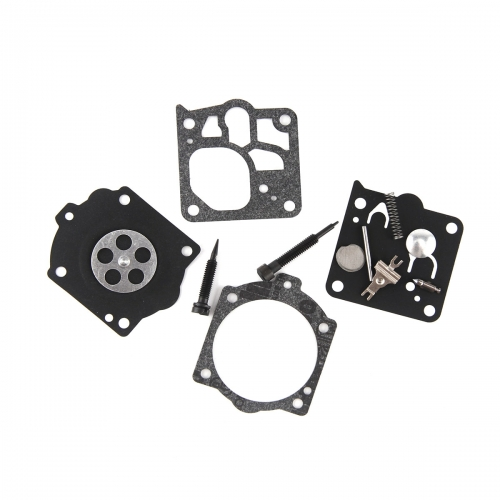 Rebuild and Repair Kits for DLE111/DLE85/DLE120 Carburetor